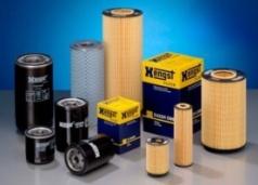 zamena-filtrov-energostar-by